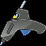 Uszczelniamy brodzik – przegląd silikonów