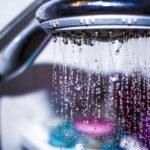 Jak dbać o odpływ prysznica?