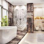 Lista niezbędnych dodatków do kabiny prysznicowej